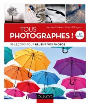 """Afficher """"Tous photographes !"""""""