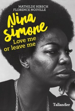 "Afficher ""Nina Simone"""