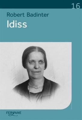 """Afficher """"Idiss"""""""