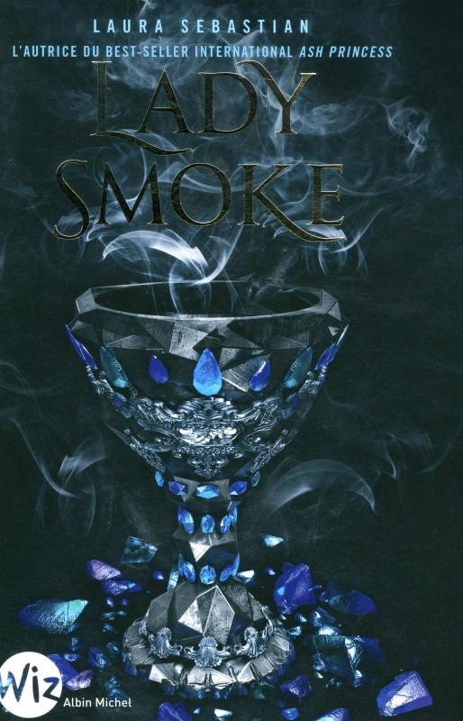 """<a href=""""/node/80179"""">Lady Smoke</a>"""