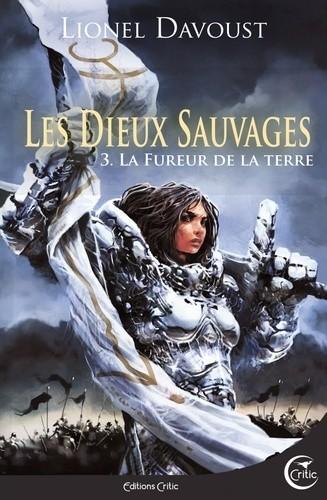 """<a href=""""/node/184189"""">La fureur de la terre</a>"""