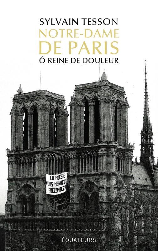 """<a href=""""/node/4104"""">Notre-Dame de Paris</a>"""