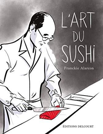 "<a href=""/node/7403"">L'art du sushi</a>"