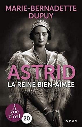 """<a href=""""/node/26095"""">Astrid</a>"""