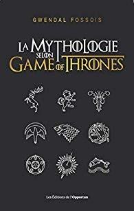 "<a href=""/node/194220"">La mythologie selon ""Game of thrones""</a>"