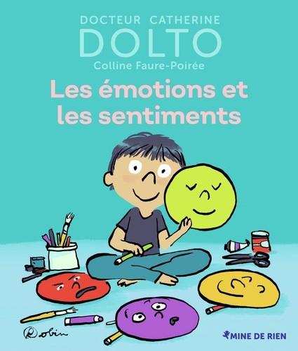 """<a href=""""/node/14535"""">Les émotions et les sentiments</a>"""