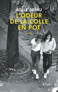 "<a href=""/node/7633"">L'odeur de la colle en pot</a>"