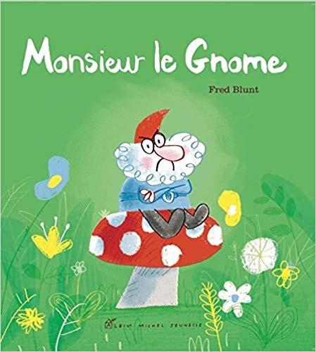 """<a href=""""/node/19585"""">Monsieur le gnome</a>"""