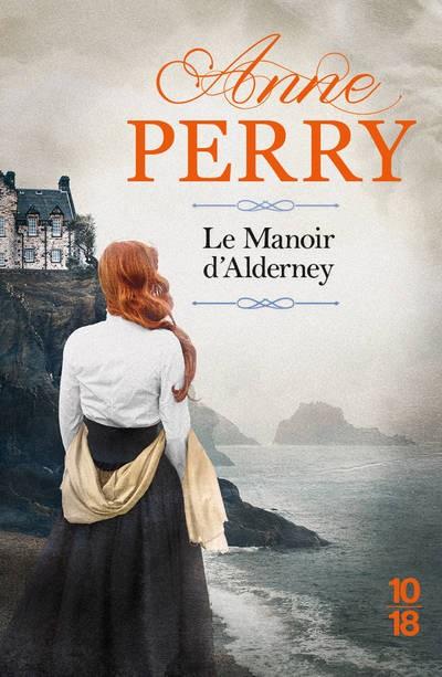 """<a href=""""/node/17972"""">Le manoir d'Alderney</a>"""