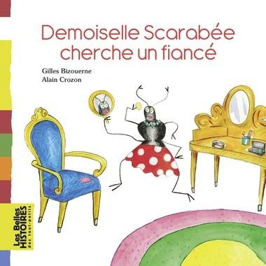 """<a href=""""/node/19121"""">Demoiselle Scarabée cherche un fiancé</a>"""