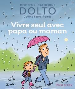 "<a href=""/node/15156"">Vivre seul avec papa ou maman</a>"