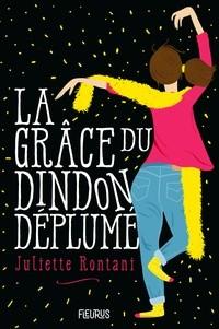 """<a href=""""/node/371"""">La  grâce du dindon déplumé</a>"""