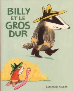 "<a href=""/node/197996"">Billy et le gros dur</a>"