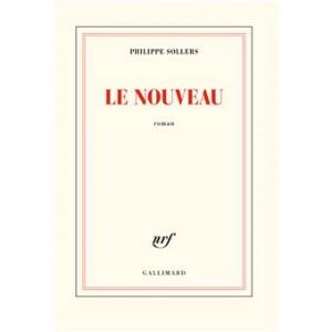 """Afficher """"Nouveau (Le)"""""""
