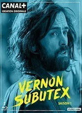 "Afficher ""Vernon Subutex - Saison 1"""