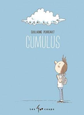 """Afficher """"Cumulus"""""""