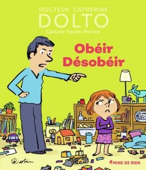 """Afficher """"Obéir désobéir"""""""