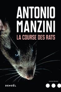 """Afficher """"La Course des rats"""""""