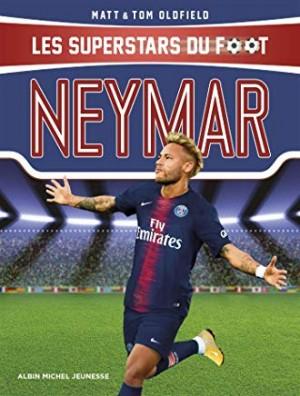"""Afficher """"Neymar"""""""