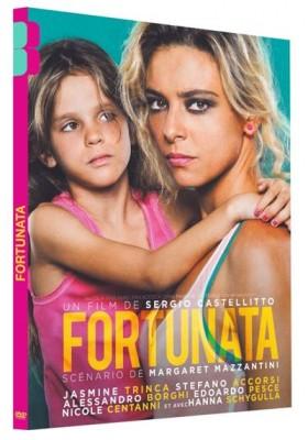 """Afficher """"Fortunata"""""""