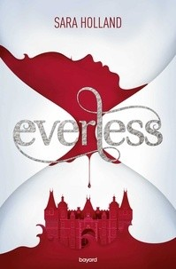 "Afficher ""Everless"""