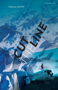 "Afficher ""Cut the line"""