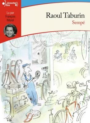 "Afficher ""Raoul Taburin"""
