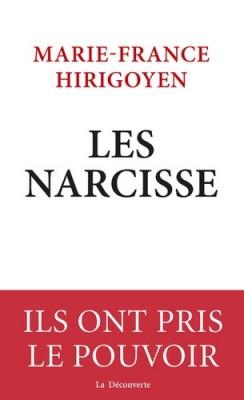 "Afficher ""Les Narcisse"""