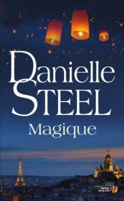 """Afficher """"Magique"""""""