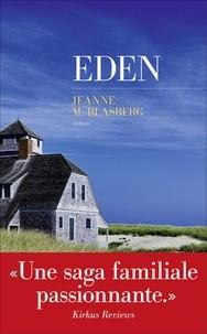 vignette de 'Eden (Jeanne McWilliams Blasberg)'