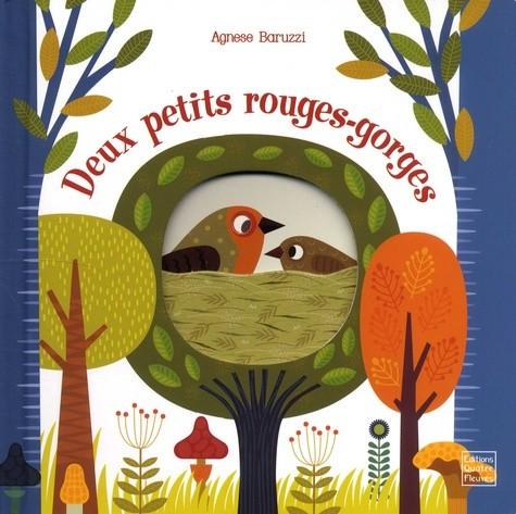 """<a href=""""/node/29250"""">Deux petits rouges-gorges</a>"""