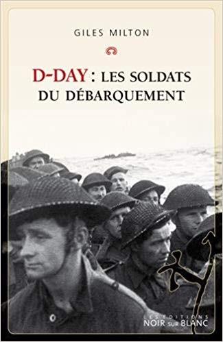 """<a href=""""/node/8140"""">D-Day</a>"""