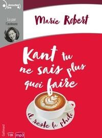 """<a href=""""/node/187375"""">Kant tu ne sais plus quoi faire, il reste la philo</a>"""
