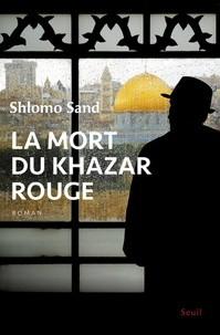 """<a href=""""/node/182746"""">La mort du khazar rouge</a>"""
