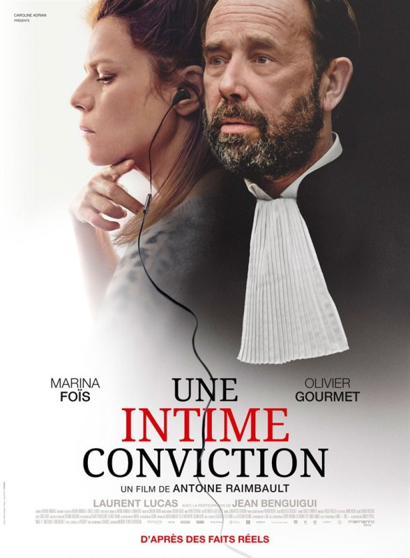 "<a href=""/node/7381"">Intime conviction (Une)</a>"