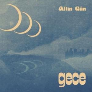 vignette de 'Gece (Altin Gun)'