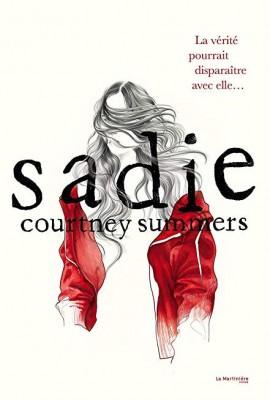 """Afficher """"Sadie"""""""