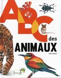 """Afficher """"ABC des animaux"""""""