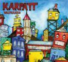 vignette de 'Valparaiso (Karpatt)'
