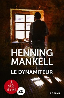 """Afficher """"Le Dynamiteur"""""""