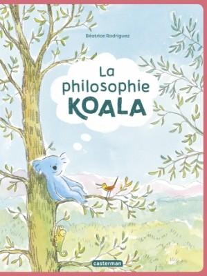 """Afficher """"La philosophie Koala"""""""