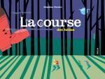 """Afficher """"La course des lutins"""""""