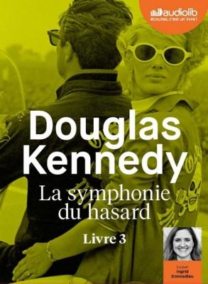 """Afficher """"La symphonie du hasard."""""""
