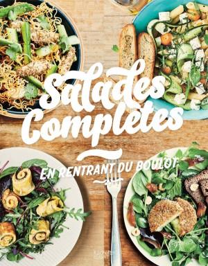 """Afficher """"Salades complètes"""""""