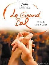 "Afficher ""Le grand bal"""
