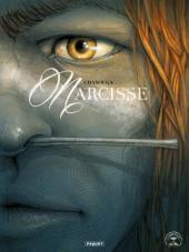 """Afficher """"Narcisse"""""""
