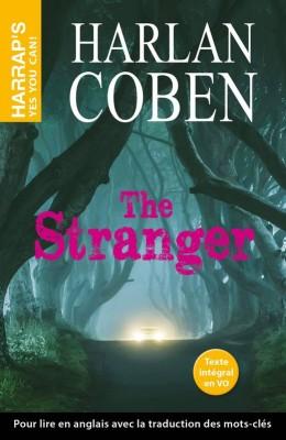 """Afficher """"The stranger"""""""