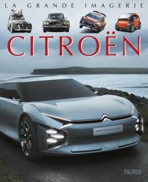 "Afficher ""Citroën"""