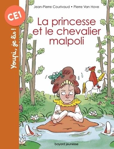 "<a href=""/node/197520"">La princesse et le chevalier malpoli</a>"