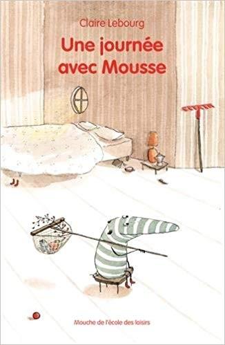 """<a href=""""/node/197832"""">Une journée avec Mousse</a>"""